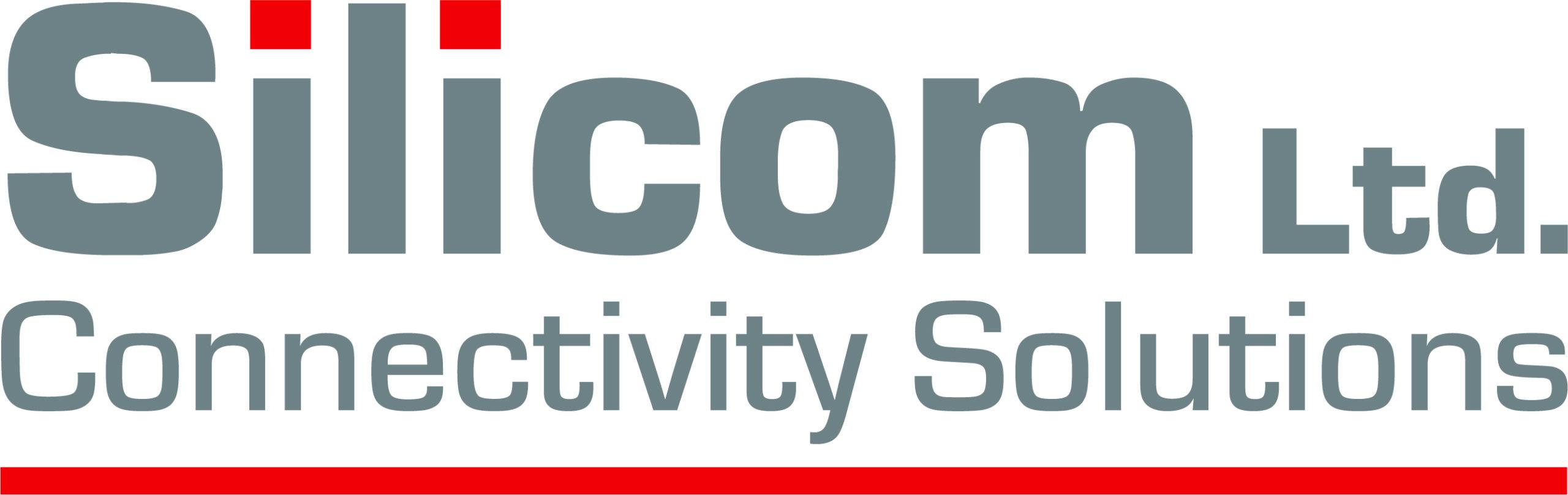 Silicom, Ltd
