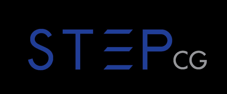 STEPcg, LLC