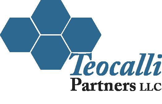 Teocalli Partners, LLC