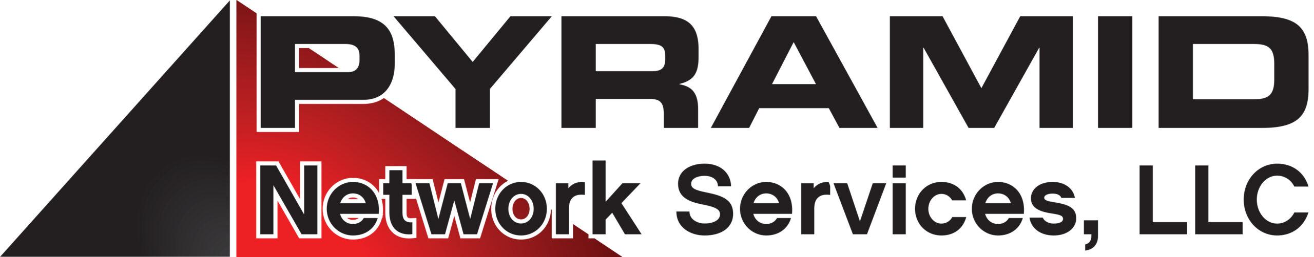 Pyramid Network Services, LLC