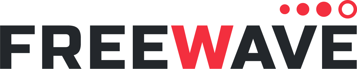 FreeWave Technologies