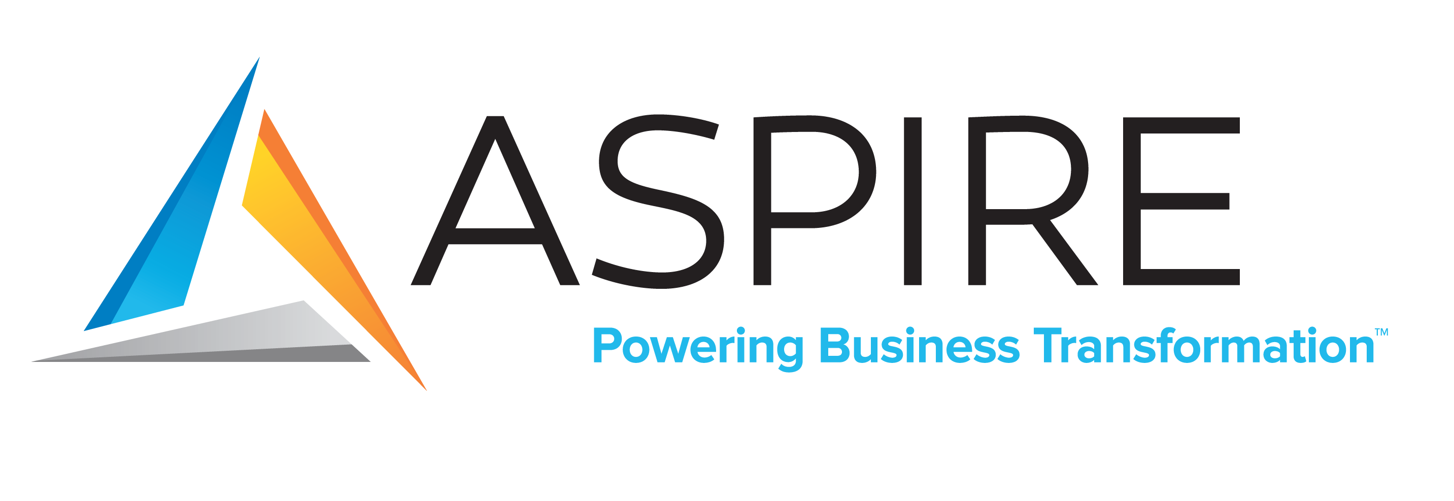 Aspire Technology Partners