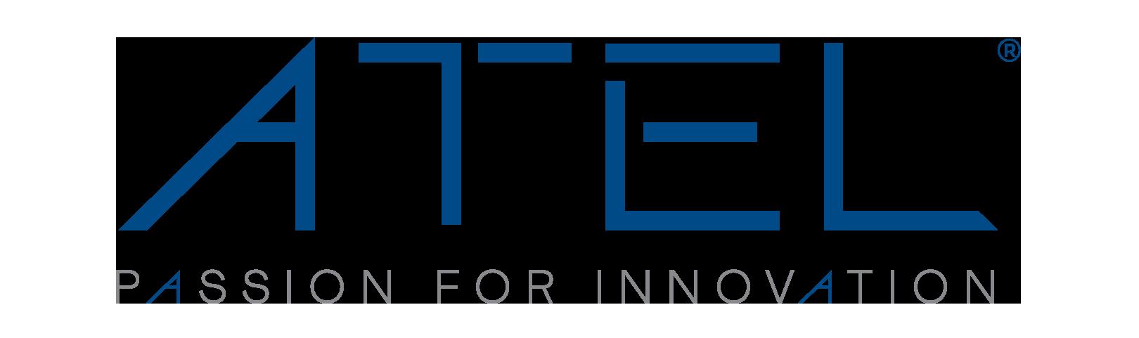 Asiatelco Technologies, Inc
