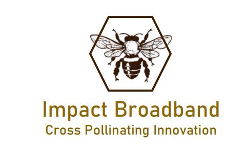 Impact Broadband Corporation